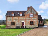 Tiles Farm Detached property for sale