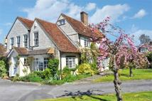 Detached property in 150 Wycombe Road...