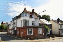 property to rent in The Avenue, Amersham, Buckinghamshire