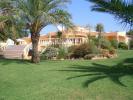 4 bed Villa for sale in Lagoa Algarve