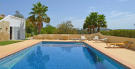 5 bedroom Villa for sale in Loulé,  Algarve