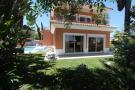 Villa in Meia Praia, Lagos Algarve