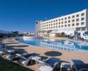 Hotel for sale in Tavira Algarve