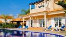 Villa for sale in Golden Triangle...