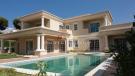 Villa in Quinta do Lago,  Algarve