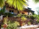 8 bedroom Villa for sale in São Brás de Alportel...