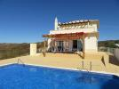 Villa for sale in Tavira,  Algarve