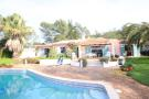 3 bedroom Villa in Silves,  Algarve