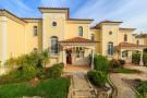 Town House for sale in Quinta do Lago,  Algarve