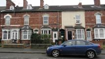 Terraced house to rent in Kings Road, Wheatley...