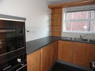 2 bedroom Flat in Marsden Gardens...