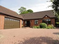 Detached Bungalow in Boswell Rd, Bessacarr...