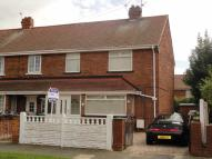 3 bed End of Terrace home in Malvern Road, Intake...