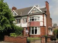 1 bedroom semi detached home in Windsor Road, Town Moor...