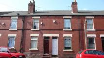 2 bed Terraced property in Gladstone Rd, Hexthorpe...