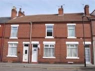 Terraced house to rent in St Johns Road, Balby...