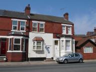 3 bedroom Terraced property in Low Road, Balby...