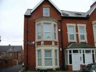 7 bed Terraced home in Simonside Terrace...