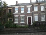 Terraced property to rent in Rye Hill...