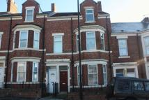 Apartment in Condercum Road...