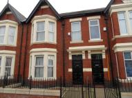 Terraced house to rent in Wingrove Road, Fenham...