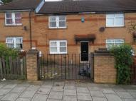 semi detached property to rent in Fouracres Road...