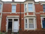 property to rent in Bayswater Road, Jesmond, Newcastle upon Tyne