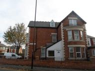 2 bedroom property to rent in Heaton Park View, Heaton...