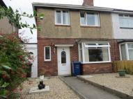 3 bedroom house in Fergusons Lane...