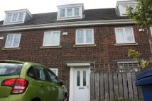 3 bedroom property in Cosgrove Court...