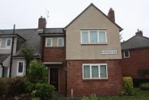 3 bedroom home to rent in Stephenson Road...