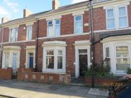 3 bed property in Dilston Road...