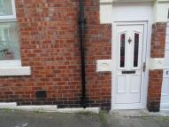 2 bedroom Flat to rent in Colston Street, Benwell...