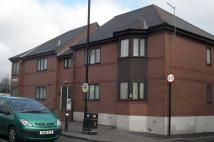 Flat to rent in Condercum Road, Benwell