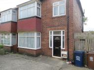 property to rent in ILFRACOMBE AVENUE...