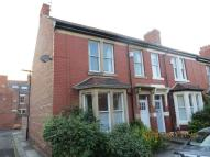 Terraced home in Honister Avenue...