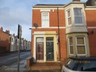 property to rent in Bayswater Road, Newcastle Upon Tyne