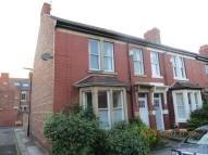 5 bed Terraced property in Honister Avenue...