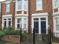property to rent in Hartington Street, Newcastle upon Tyne