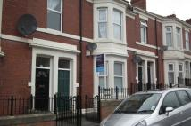 property to rent in Farndale Road, Benwell