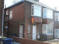 property to rent in Axbridge Gardens, Benwell