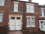 property to rent in Kitchener Street, Gateshead