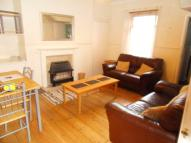 4 bed home in Belsay Place...