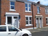 4 bedroom property in Canning Street, Benwell