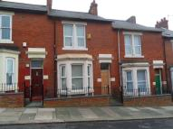 3 bedroom home in Fairholm Road, Benwell