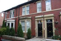 4 bed property to rent in Albury Road, Jesmond...