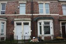 Flat to rent in Stanton Street...