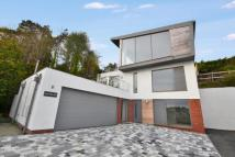 Detached home in First Raleigh, Bideford