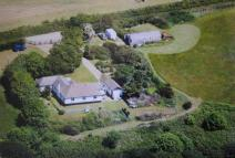4 bedroom Equestrian Facility home for sale in Hartland, Bideford