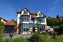 6 bedroom Character Property for sale in Grange Road, Bideford
